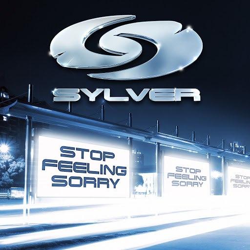 Sylver альбом Stop Feeling Sorry