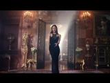 Hailee Steinfeld feat. BloodPop® - Capital Letters (OST 50 оттенков свободы)