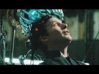 Премьера! Robin Schulz feat. James Blunt – OK (ft.&)
