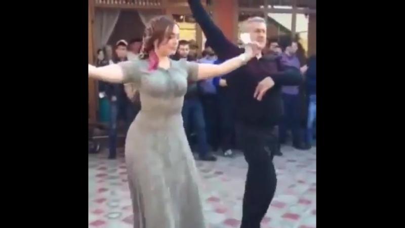 тамила эльдарханова
