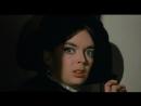 Lorribile segreto del dr. Hichcock 1962 / The Horrible Dr. Hichcock / Ужасный секрет доктора Хичкока HD 720p