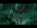 [AniDub] Боруто: Новое поколение Наруто 46 серия   Boruto: Naruto Next Generations (Русская озвучка)