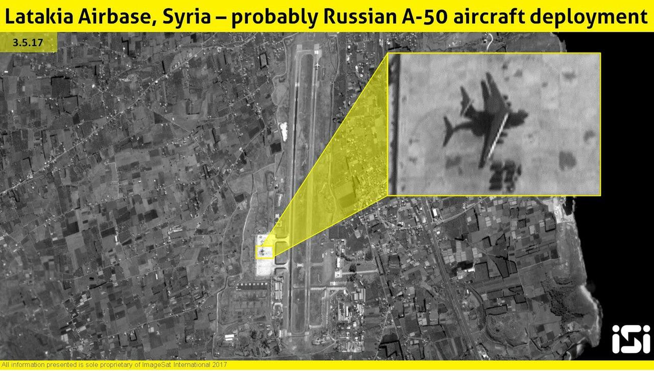 [BIZTPOL] Szíria és Irak - 5. - Page 40 Fg6-bA-2IFQ