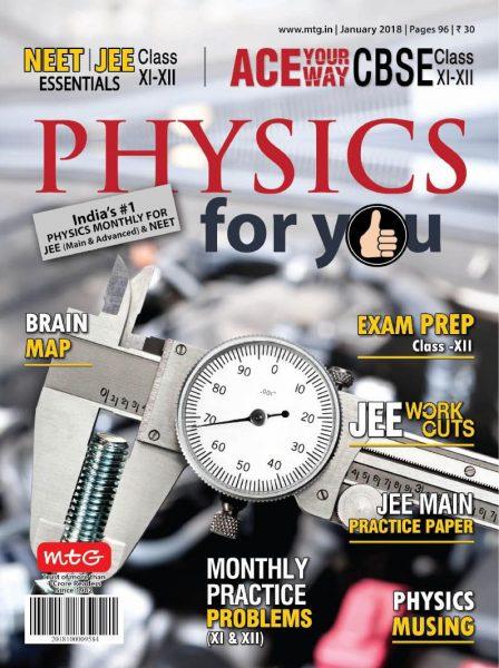 Physics Today Pdf