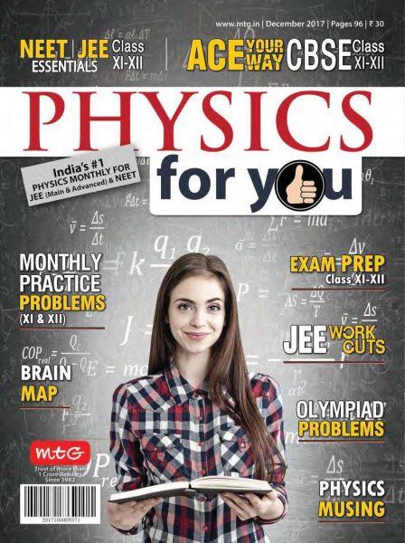 Biology Today Magazine Pdf