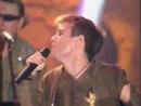 Vidmo_org_Andrejj_Gubin_-_Tancy_Pesnya_Goda_2002_Final_632