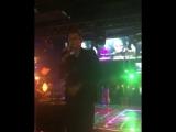 Дмитрий Тарасов посвятил песню своей жене Анастасии