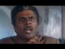 Ангел смерти. Индийский фильм. 1997 год. В ролях Амитабх Баччан. Каришма Капур. Арбаз Али Кхан и другие.