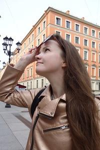 Наталия Сердюкова