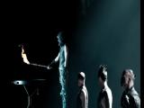 Rammstein: Paris: Intro. Sonne. Wollt Ihr Das Bett In Flammen Sehen. Keine Lust