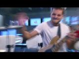 Джаз Бенд BIG CITY: Басист