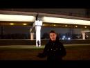 DDA - ILA (клип)