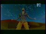 Jakatta - My Vision
