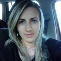 Ирина Дашкевич