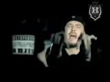 Gem Beat, V.A., St1m &amp Макс Лоренс - Изо Всей Силы (Gem Beat Remix)