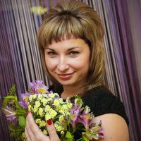 Наталья Фомичева
