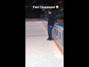 Instagram Жени Тихоновой