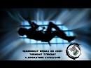 Чемпионат Крыма по спортивному туризму с Ароматное 24 02 2018 личка 3