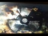 сталкер ТЧ #8 Выжигатель
