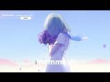 ARMNHMR Nolan van Lith - Alone (feat. Dylan Matthew)