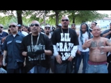 Mr.Capone-E feat Lil Crazy Loc Showin Love to the East(Latinos_Assasinos)