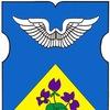 Подслушано в Покровское-Стрешнево