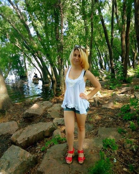 Фото №456239178 со страницы Вікторіи Задорожни