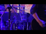 Чёрный Обелиск - Рок-стар. Презентация EP ВВЕРХ (клуб Б2, 06.10.2013) 9