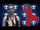 Knowingly transmitting HIV is no longer a Felony in California