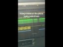 Benny Benassi - Cinema (Virtual Riot Remix) [March 2018]