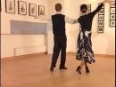 Танец_румба_для_начинающих