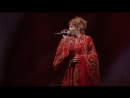 Mylene Farmer - Avant que lombre...