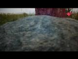 Этнографы-исследователи /Загадочные фигуры символы мистические тайны Славянские обереги заговоры тайный шифр пришельцев 2017,