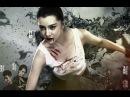 你好,吸血鬼小姐1 HELLO MS VAMPIRE 1 -- 吸血鬼混血萨满魔力逆天 | 国语中字【乐视视频23