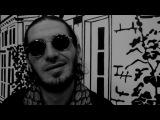 Гио ПиКа - Осень Золотая 2 Столицы(prod by DRZ)