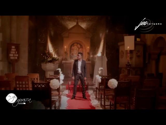 VIVIRÉ SIN TI - JHON ALEX CASTAÑO (VIDEO OFICIAL)