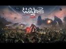 Halo Wars 2 All Cutscenes
