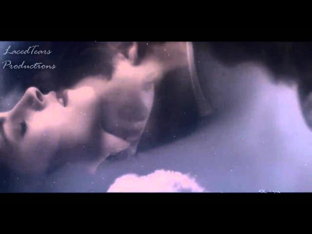 Edward Bella ~♥~ Everything EPOV