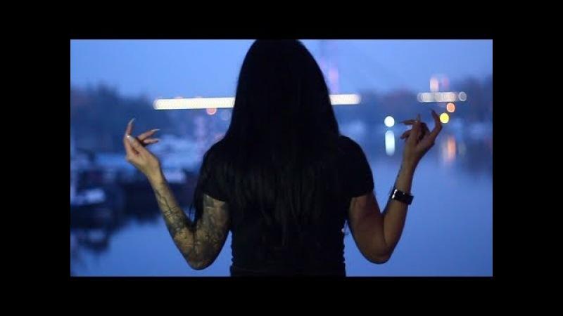 SYML - Mr Sandman (Ivana Lola Salipur Cover) (Music Video)