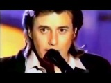 Hamilton, Joe Frank &amp Reynolds - Don't Pull Your Love