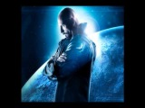 Command &amp Conquer 4 Tiberian Twilight - The Prophet's Ascension (Song to the Kane)