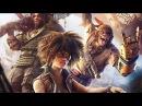 Beyond Good and Evil 2, Skull and Bones, Crew 2, кролики и Марио - конференция Ubisoft на E3 2017