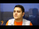 Рамил Закиров: Америкадан кайткач үземә ышаныч, туган җиргә мәхәббәт артты