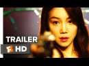 The Villainess Trailer 1 (2017) | Movieclips Indie