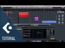 New Direct Offline Processing Functionality | Hands on the New Features in Cubase Pro 9.5