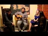 Артур и Паша - Серебро (песня