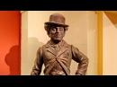 Галерея искусств Зураба Церетели. Часть III. Смотрите в HD 1080