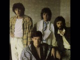 Группа Круг - 1986 - Дорога (Магнитоальбом)
