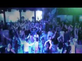 Dj Gra@L club Аркадия электронные барабаны (promo)