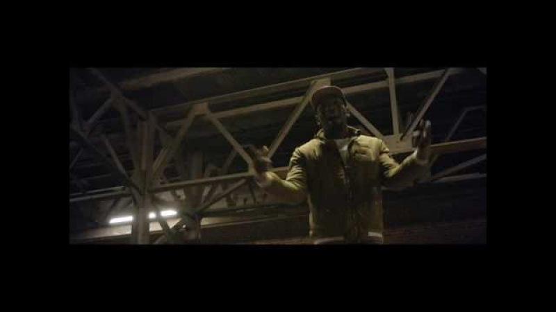 Hitta J3 - Juicy Freestyle (Official Video) Dir x Mr247